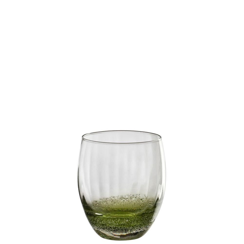 1 5421401 hfa potiri illusion green oyiski 460ml