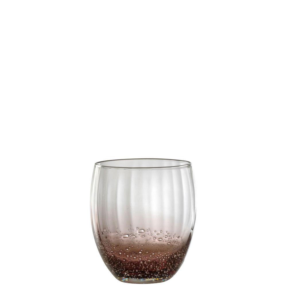1 5421403 hfa potiri illusion purple oyiski 460ml