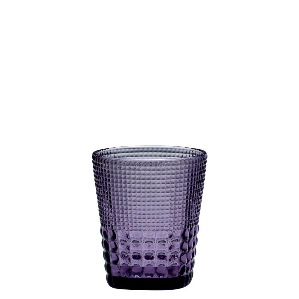 1 5422403 hfa potiri pearls oyiski purple 275ml