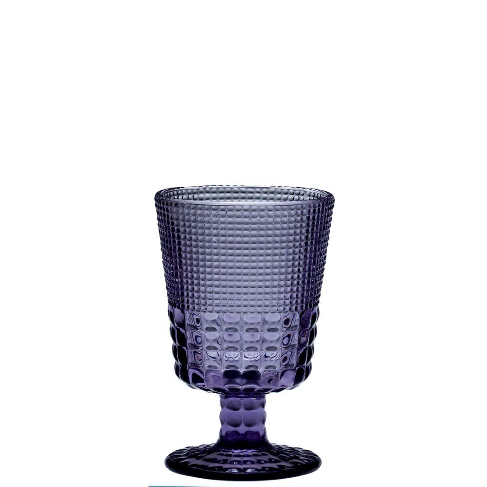 1 5422503 hfa potiri pearls purple 245ml kolonato xamilo podi krasioy