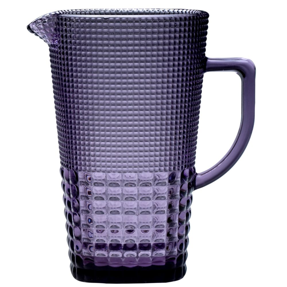 1 5422603 hfa kanata gyalini pearls purple 1400ml
