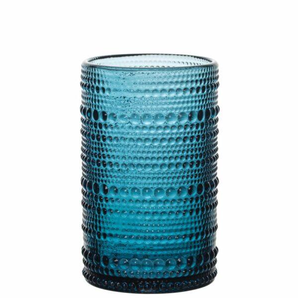 1 5423305 hfa potiri drops xymoy 365ml ink blue