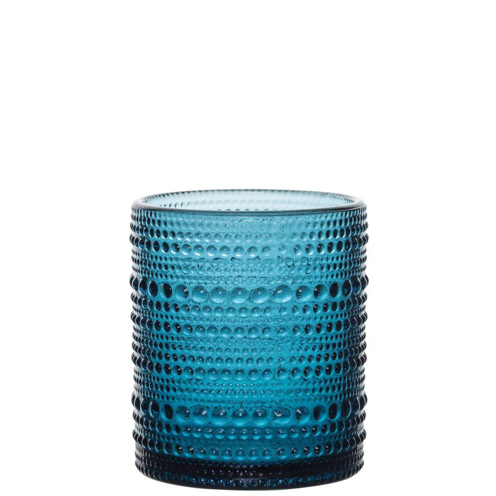 1 5423405 hfa potiri drops oyiski 275ml ink blue