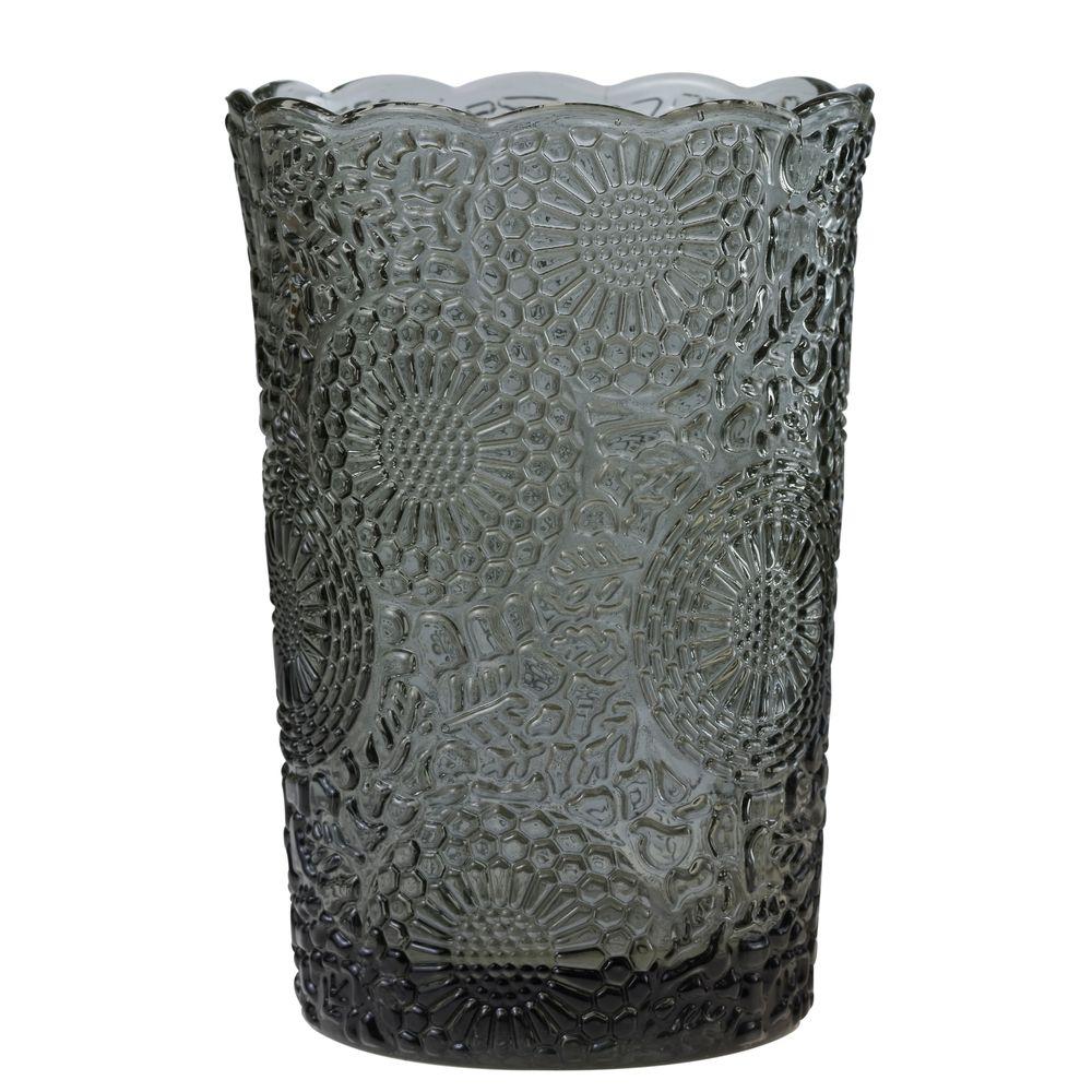 1 5424307 hfa potiri vintage grey xymoy neroy 410ml