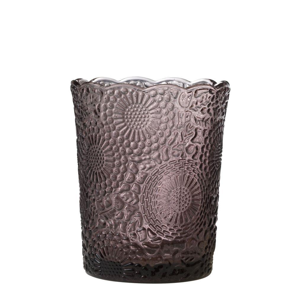 1 5424406 hfa potiri vintage purple oyiski 340ml