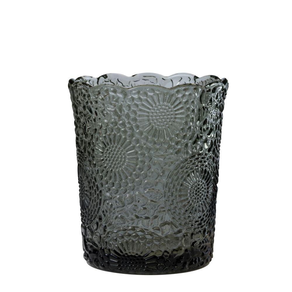 1 5424407 hfa potiri vintage grey oyiski 340ml