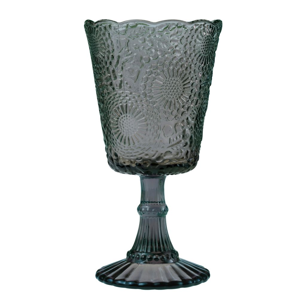1 5424507 hfa potiri vintage grey kolonato krasioy 300ml