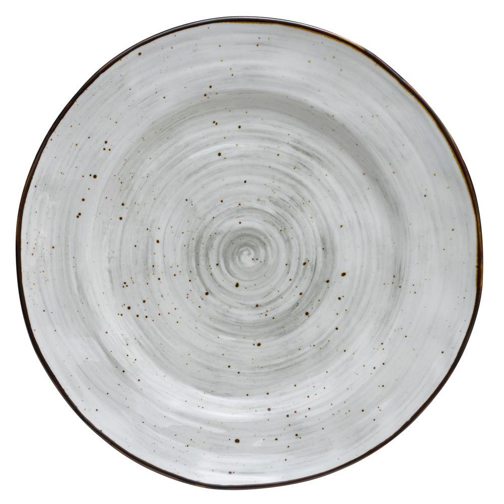 1 5434103 hfa piatela servirismatos country stroggyli f30 grey new bone china
