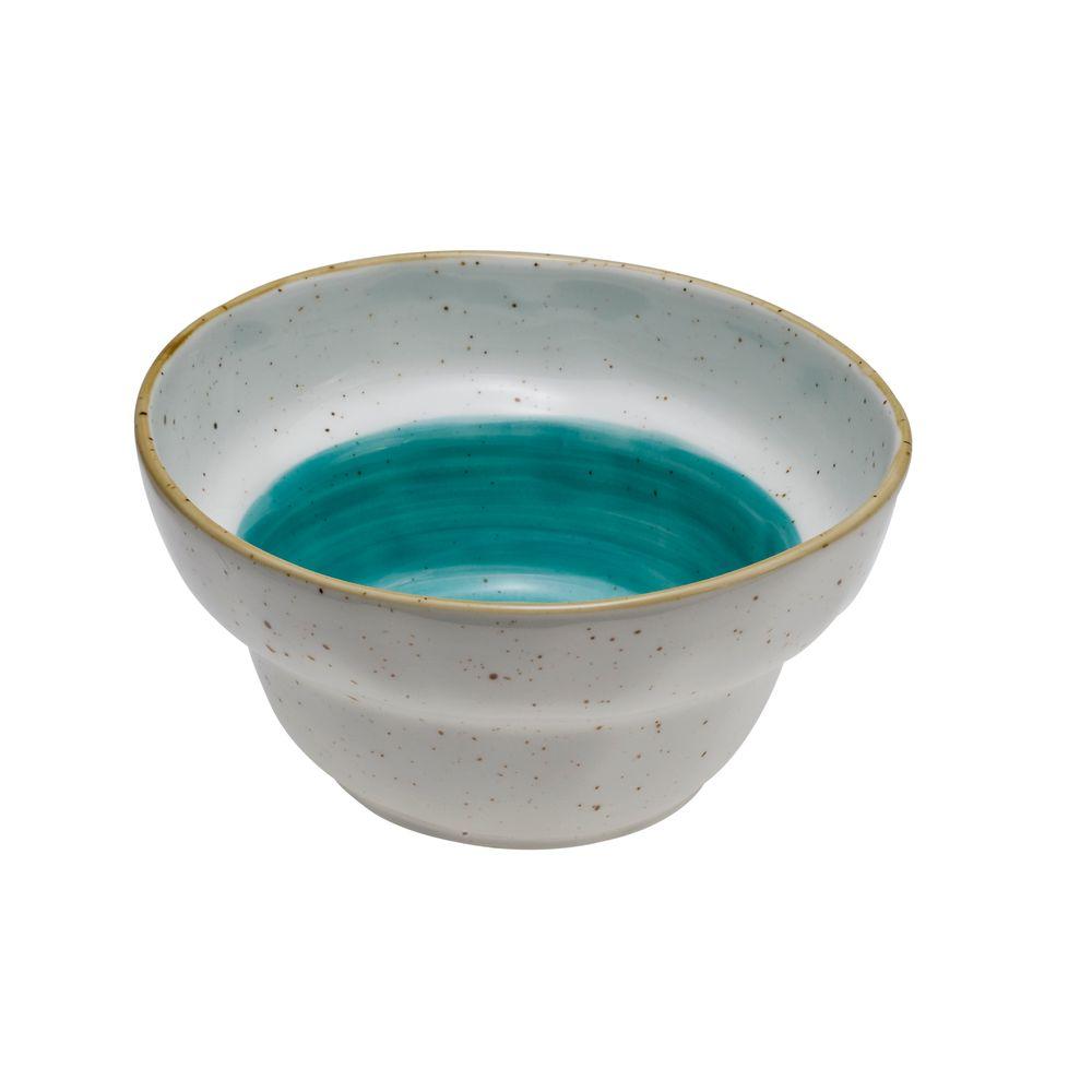 1 5438201 hfa mpol dimitriakon country f16 blue new bone china