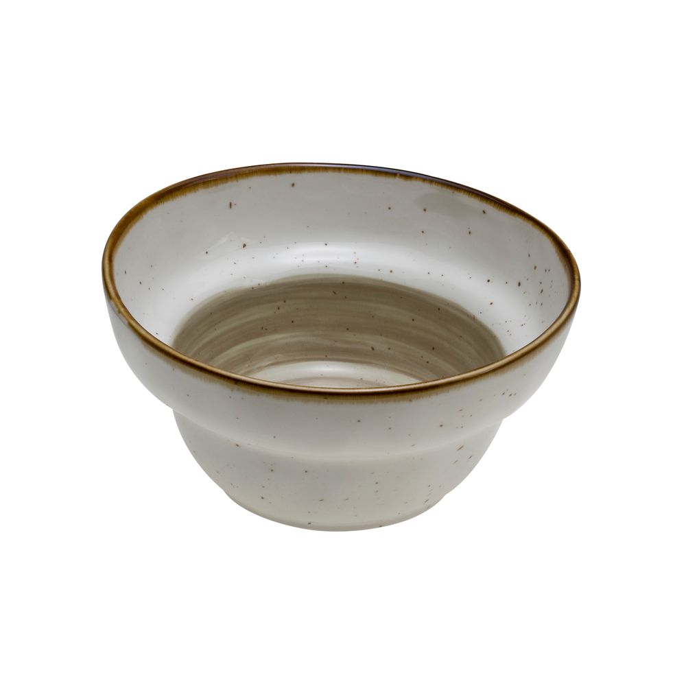 1 5438205 hfa mpol dimitriakon country f16 xaki new bone china