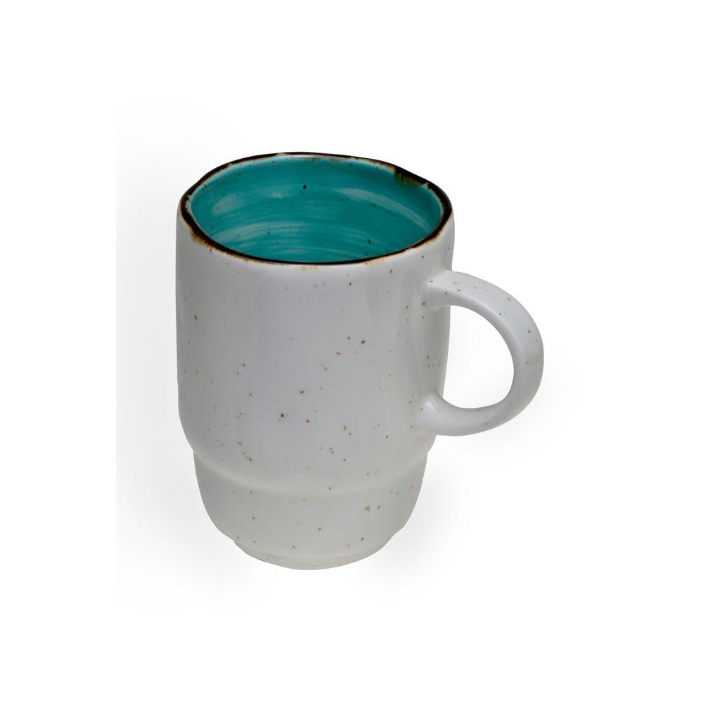 1 5441101 hfa koypa country blue 400ml new bone china