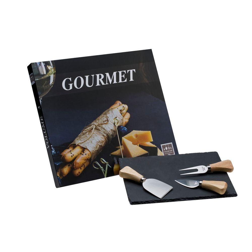 1 5460002 hfa petrino plato gourmet me 3 maxairia tyrioy