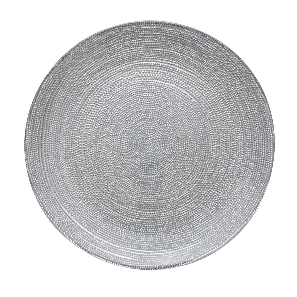 1 5481278 hfa piatela stroggyli f32 ekat mosaic gkri