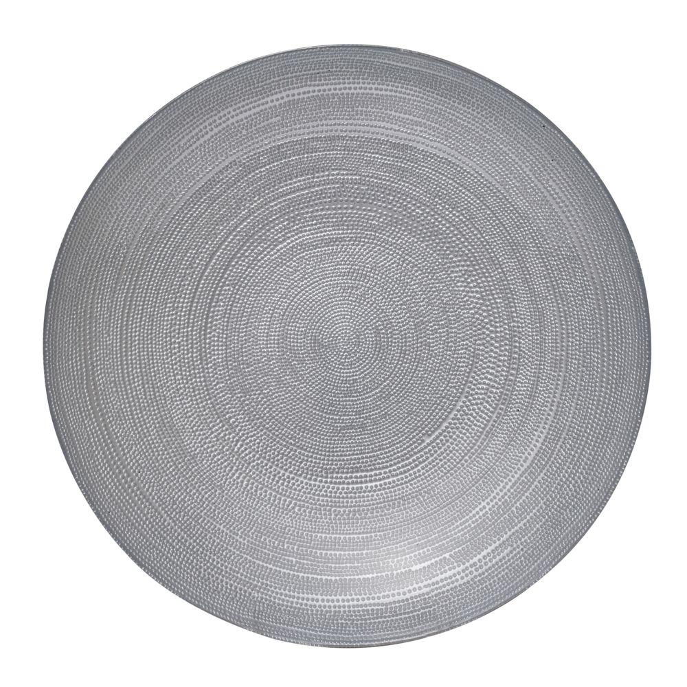 1 5481280 hfa froytiera stroggyli f40 ekat mosaic gkri