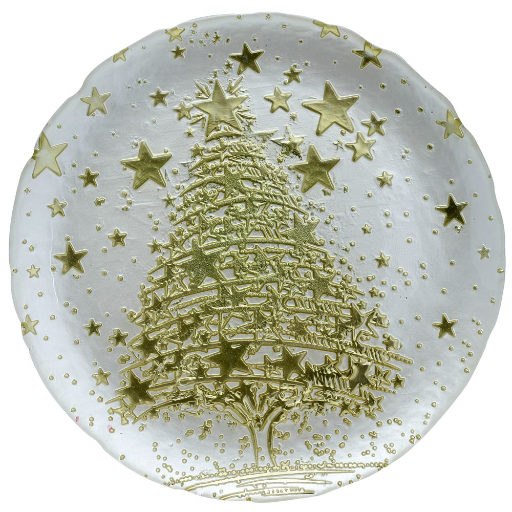 1 5481336 hfa piatela 32cm gold tree