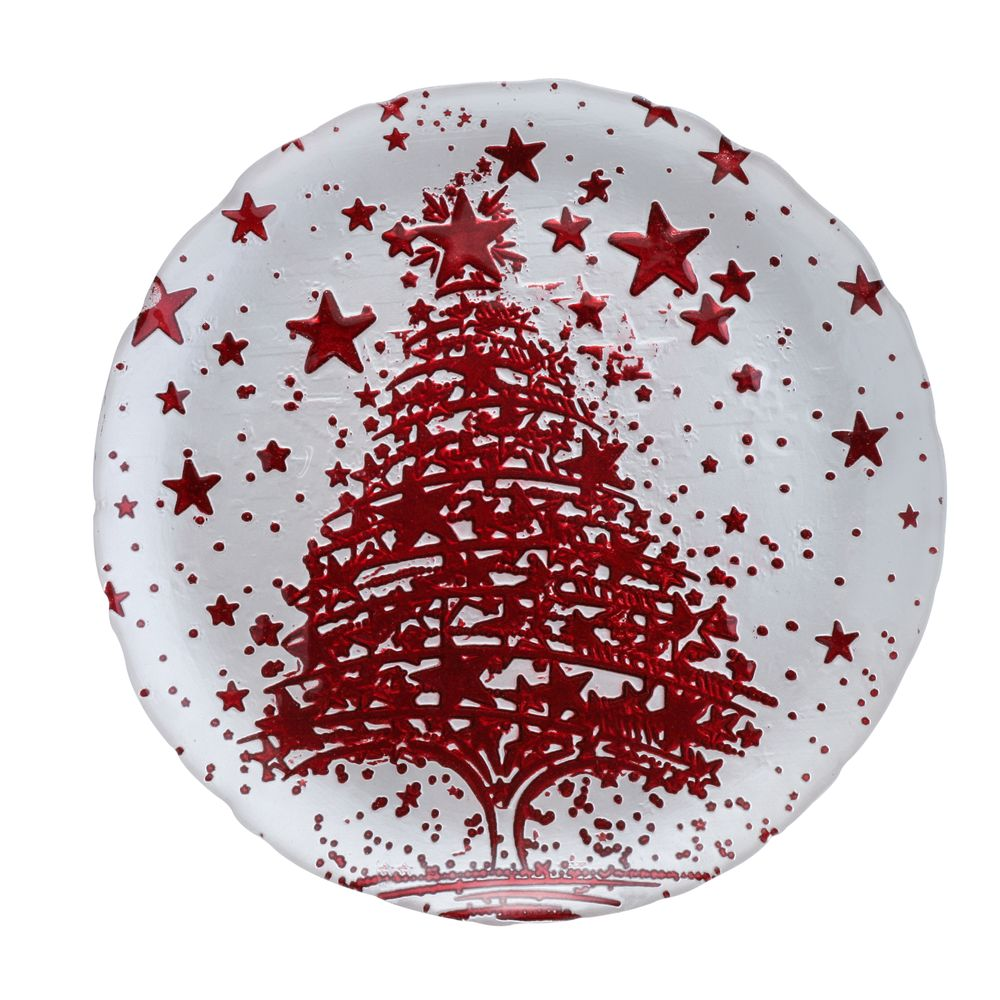 1 5481339 hfa piatela 28cm red tree